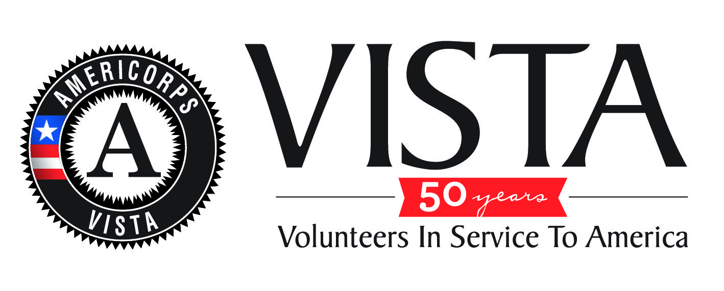 vista 50th anniversary