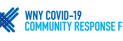 Submit Your Ideas To The WNY COVID-19 Community Response Fund By July 31st!