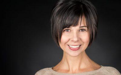 Get To Know Christa Foschio-Bebak